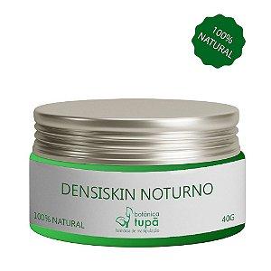 Densiskin - Noturno - 40 gramas - Efeito Lifting