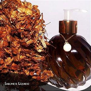 Sabonete Líquido - Redondo - Diversos - 250 ml