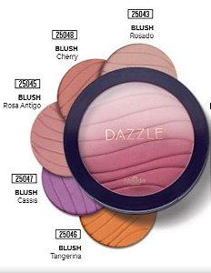 Dazzle Blush - Hinode - Diversos