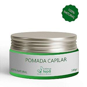 Pomada Capilar - 100g