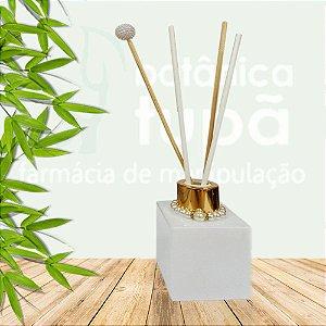 Difusor de Ambiente Com Aroma Bambu