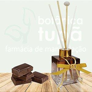 Difusor de Ambiente Com Aroma Chocolate