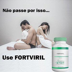 Fortviril - Energético