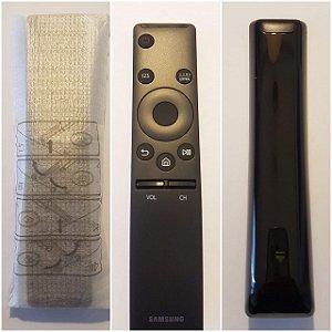 Controle Remoto Samsung 4K