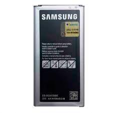 Bateria Original SM-G900 S5