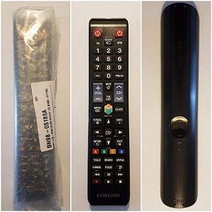 Controle Remoto Samsung Smart Hub