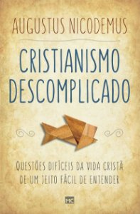 Cristianismos Descomplicado