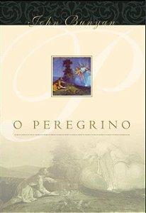 O Peregrino - ( Brochura ) - Bunyan, John