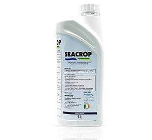 Seacrop 1litro