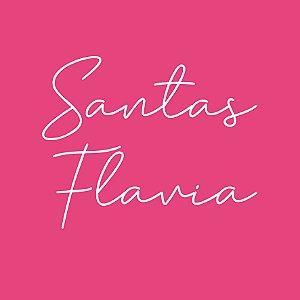 Santas Flávia