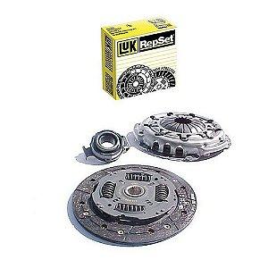 Kit de Embreagem | LuK - 619 3015 00 0 | Unitário