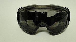 Mascara de Proteção GRX