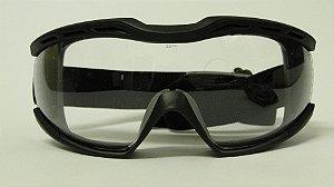 Óculos de Proteção para Airsoft G520
