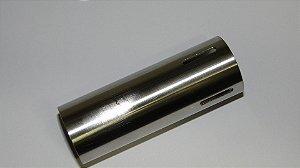 Airsoft Cilindro tipo 4/5 em aço Inoxidável