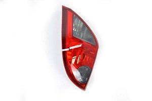 Lanterna Traseira Celta Fumê (2006/2011) - Original ARTEB