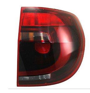 Lanterna Traseira Fox Fumê (2011/2014) - Original ARTEB