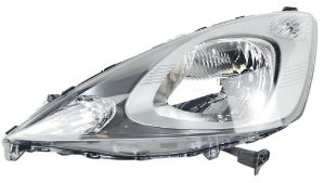 Farol New Fit (2009/2012) - Original VALEO