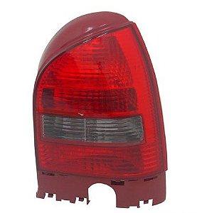 Lanterna Traseira Gol GIII Fumê (2000/2005)