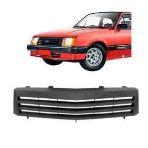 Grade Chevette (1987/1993) - BLAWER