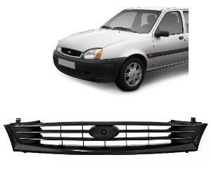 Grade Fiesta (2000/2002) - BLAWER