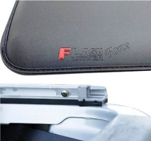 Capota Marítima L200 Sport (2004/2011) - FLASH COVER