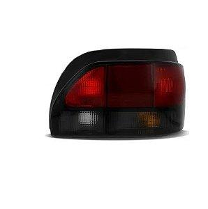 Lanterna Traseira Clio (1998/2012) - IPV