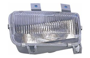 Farol Auxiliar Monza (1991/1996) - ORGUS
