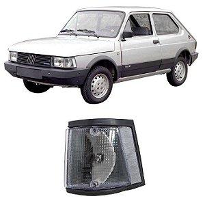 Lanterna Dianteira Spazio Cristal (1980/1982) - IFCAR
