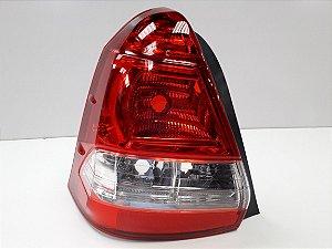 Lanterna Traseira Etios Sedan (2013/2019) - ORIGINAL