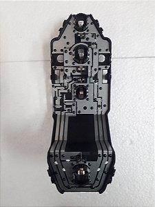 Circuito Lanterna Traseira Mini Cooper F55 (2014/2018)- ORIGINAL