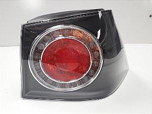 Lanterna Traseira Golf (2008/2013) Fumê - ORIGINAL
