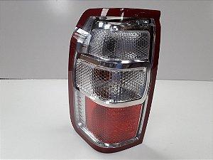 Lanterna Traseira Ranger (2010/2012) - ORIGINAL