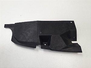 Defletor Inferior Radiador Corsa (1996/2002) LE - ORIGINAL