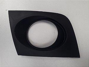 Grade Pára-choque Agile C/Furo - ORIGINAL