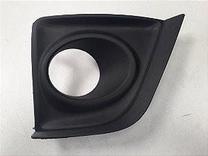 Grade Pára-choque Corolla (2014/2017) C/Furo - ORIGINAL