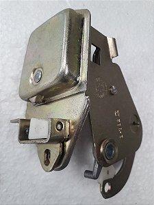 Fechadura Porta Corcel/Belina (Até 1977)