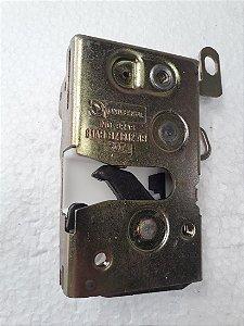 Fechadura Porta Dianteira Escort (1983/1987)