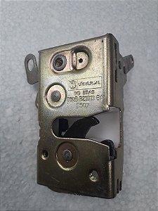 Fechadura Porta Dianteira Escort (1987/1992)