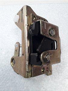 Fechadura Porta Dianteira Gol (1995/1999) Parati GII/ Furgão VW 2 Portas - Mecânica