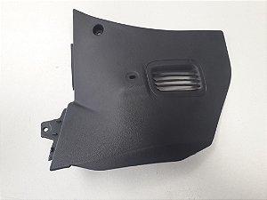 Moldura Lateral Console Palio/Siena - ORIGINAL