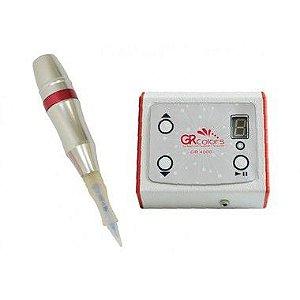 Dermografo GR 4000 (GR colors)