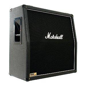 Caixa angulada para guitarra Marshall 1960A 4x12 300W
