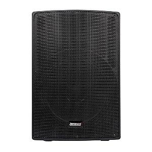 """Caixa de Som Ativa Lexsen LPS-18A MP3 500W 18"""""""