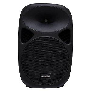"""Caixa de Som Ativa Lexsen LPS-15A MP3 190W 15"""""""