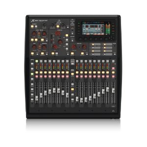Mesa de Som digital Behringer X32 Producer