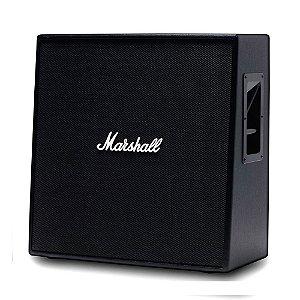 "Gabinete Marshall CODE412 Caixa para Guitarra 4x12"" 120W"