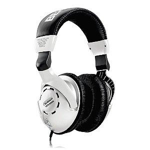 Fone de Ouvido para Estúdio Behringer HPS3000 Over Ear