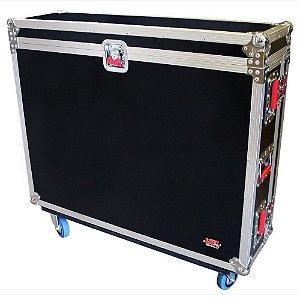 Case Gator G-TOUR X32 para Behringer X32
