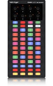 Controlador MIDI Behringer LC-1