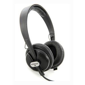 Fone de ouvido para Estúdio Behringer HPS5000